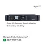 repeater-hytera-rd988-analog