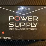 avt-pedals---dc-tank-power-supply-used