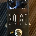 avt-pedals---noise-gate-used