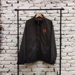 jaket-north-end-sony