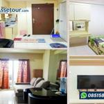 apartment-sunter-park-view-2-bedroom-fully-furnished