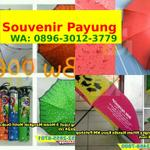 harga-payung-outdoor-89l2779whatsapp