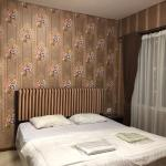 disewakan-1-bedroom-thamrin-residence-fully-furnished