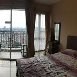 disewakan-1-br-thamrin-residence-fully-furnished