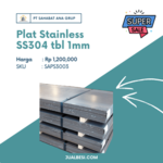 plat-stainless-ss304-tbl-1mm