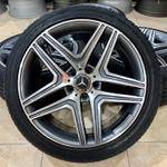 velg-rep-amg-style-r18quot-lebar-85---95quot-pcd-5x112--ban