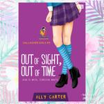 ebook-ally-carter-5-out-of-sight-out-of-time-ebook-terjemahan-series-murah
