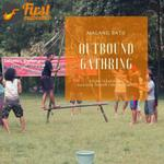 outbound-malang