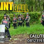 paket-outbound-paintball-malang--paintball-malang--first-outbound
