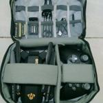 tas-drone-universal-cable-rc-travel-charger-bag-portable-multifungsi