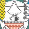 kabupaten-situbondo-kaskuser-situbondo---africa-van-java