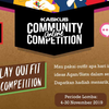invite-flat-lay-outfit-ideas-competition