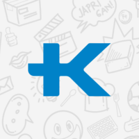 share-khusus-premium-wordpress-themes--plugins