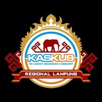 music-kaskus-regional-lampung