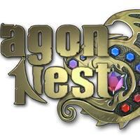 gold-dragon-nest-server-althea