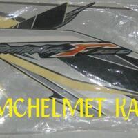 stiker-cutting-stiker-striping-motor-murah-100-original
