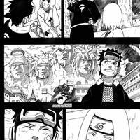 keanehan-pada-komik-naruto-chapter-599--naruto-mania-masuuppp