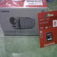 canon-legria-fs405