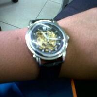 jam-tangan-kw-ori-termurah-buktikan