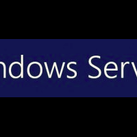 yuk-coba-windows-server-2012