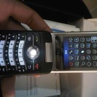 dijual-blackberry-pearl-flip-cdma-dan-ipod-gen-4-8-gg