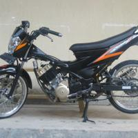 wtsstriping-motor-lokal-dan-thailand-kw-super