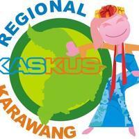 loungetempat-ngariung-urang-karawang-wajib-baca-rules-part-ii