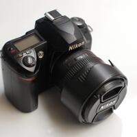 wts-rungkutcamshop-nikon-d70s--nikkor-18-70ed-3-jutaan