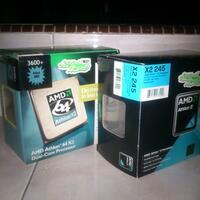 processor-amd-athlon-x2-245--amd-athlon64-x2-3600
