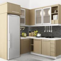 laris-neza-furniture-untuk-kitchen-set