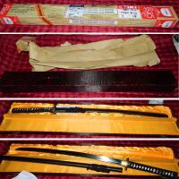 pedang-samurai-murah-meriah-katana-wakizashi-custom-dll