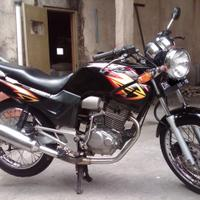 honda-tiger-2005-denpasar-bali