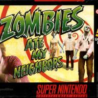 all-about-classic-console---retro-videogames