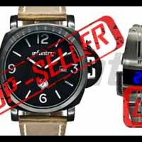 ready-stock-jam-tangan-infantry-original-best-prices-banyak-model-ready-stock