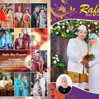 jasa-wedding-organizer-dan-paket-pernikahan-rafika-rias-pengantin