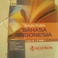 buku-bahasa-indonesia-lbb-neutron-untuk-kelas-9-smp