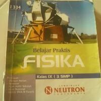 buku-fisika-lbb-neutron-untuk-kelas-9-smp