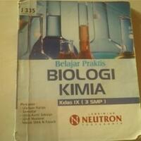 buku-biologi--kimia-lbb-neutron-untuk-kelas-9-smp