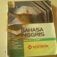 buku-bahasa-inggris-lbb-neutron-untuk-kelas-9-smp