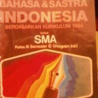 buku-bahasa-indonesia-kelas-12-sma-kurikulum-1984