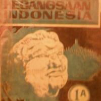buku-sejarah-kebangsaan-indonesia-ski-untuk-kelas-7-smp-semester-1