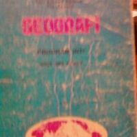 buku-geografi-kelas-11-sma-jilid-1-kurikulum-lama