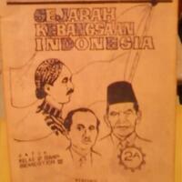 buku-sejarah-kebangsaan-indonesia-ski-kelas-8-smp-semester-1