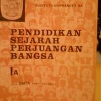 buku-pspb-sejarah-kelas-10-sma-kurikulum-lama