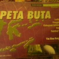 peta-buta-indonesia-untuk-kelas-5-sd