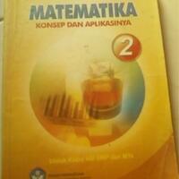 buku-matematika-bse-untuk-kelas-8-smp
