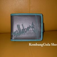 jual-guess-handbags-wallet-and-other-bags-murahh
