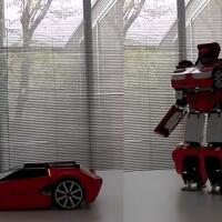 techno-robot-transformer-di-dunia-nyata-ramai-di-youtubejepang