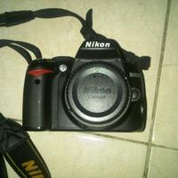 wts-kamera-nikon-d3000-lensa-nikon-18-55-vr