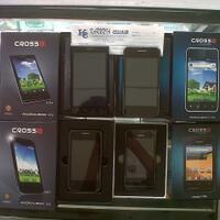 cross-android-a1-a7-a8-a18-baru-harga-murah